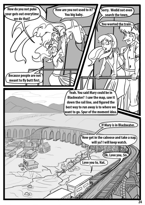 comic-pages-rareborn-issue-1-p24
