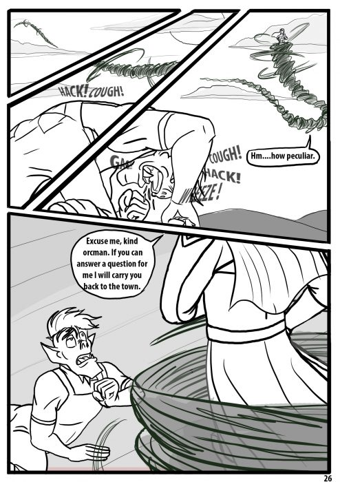 comic-pages-rareborn-issue-1-p26